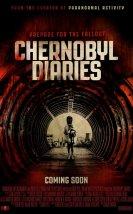 Çernobil'in Sırları (Chernobyl Diaries)