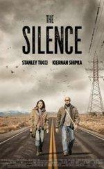 The Silence 2019 720p Türkçe Dublaj