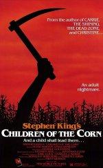 Korku Çocukları (Children of the Corn)