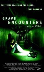 Mezar Buluşmaları (Grave Encounters)