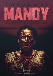 Mandy 2018 Türkçe Dublaj 720p