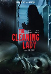 Temizlikçi (The Cleaning Lady)