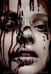 Günah Tohumu (Carrie)