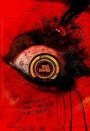 Kötü Ruh (Evil Dead)