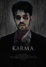 Karma izle