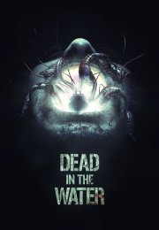 Suda Ölüm (Dead in the Water)