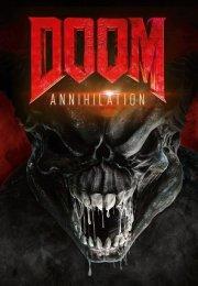 Doom: Yıkım (Doom: Annihilation)