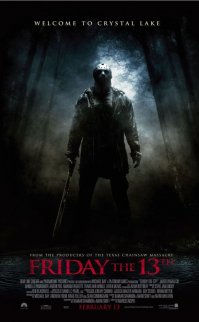 13. Gün (Friday the 13th)