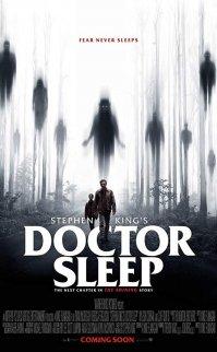 Doktor Uyku (Doctor Sleep)