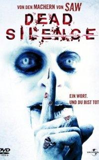 Ölüm Sessizliği (Dead Silence)