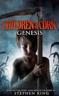 Korku Çocukları: Yaradılış (Children of the Corn: Genesis)