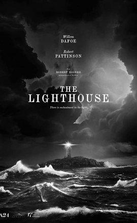 Deniz Feneri (The Lighthouse)